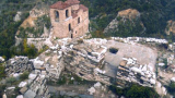 Асеновград има нужда от 2 милиона и 125 хиляди лева за свлачищата