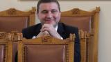 Горанов не изключва поскъпване на винетките