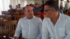 Москов ще защитава здравната реформа на среща с Борисов