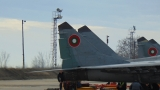 В МО отвориха офертите за нов боен самолет