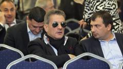 Пазарджишкият кмет е богат напълно законно, заключи прокуратурата