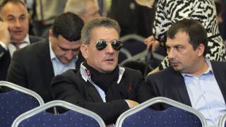 До месец прокуратурата решава законно ли е богатството на кмета Тодор Попов