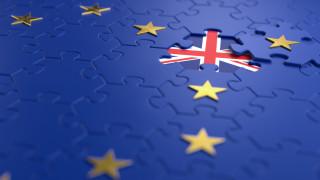 Великобритания, Норвегия и Исландия се разбраха за правата на гражданите