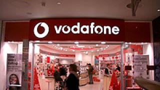 """Vodafone отказа сделка с руската """"Алфа-груп"""""""