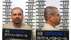 """Ел Чапо иска съдът в САЩ да го освободи, условията били като """"изтезание"""""""