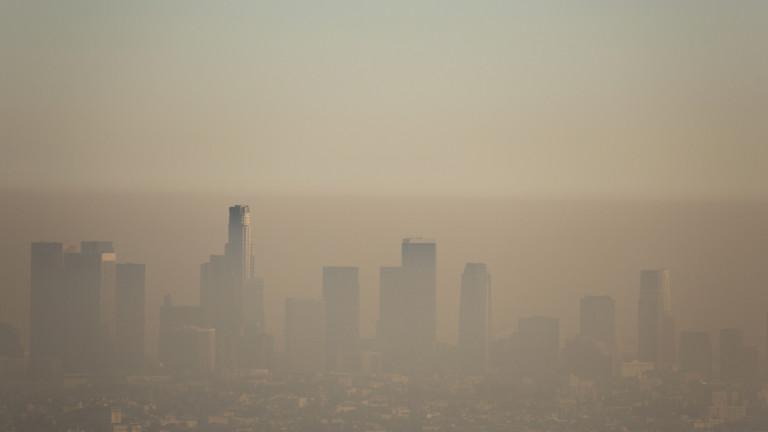 Най-големите икономики в света много далеч от изоставянето на изкопаемите горива