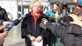 Община Благоевград отрича за насилие в социален дом