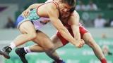 Борци идват от Щатите за турнира в столицата