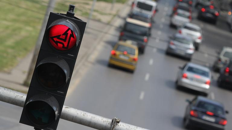 Столична община и НПО-та заедно работят за пътната безопасност