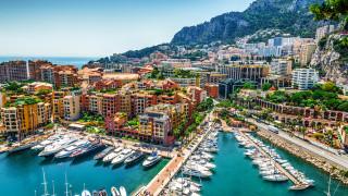 В Монако луксозните имоти не стигат, но властите имат $1,6 милиардно решение...