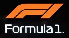 От Формула 1 представиха новото лого