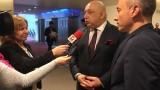 Министър Кралев представи целите ни в сферата на спорта пред Европейския парламент