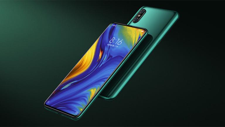 Китайската Xiaomi иска да се отърве от имиджа си на