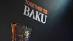 Наполи - Арсенал и испански сблъсък на четвъртфиналите в Лига Европа