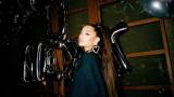 Ариана Гранде, Мак Милър и един скандал на наградите Грами