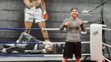 Здравко Попов поднови тренировки след операция