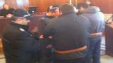 Постоянен арест за обвинените в убийството на Тодор от Враца иска прокуратурата