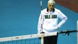 Иван Сеферинов: Имаме мач с Румъния, който ще бъде много по-тежък