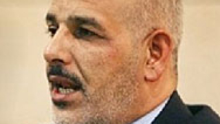 Йордански и иракски топ полицаи обмениха данни за Ал Кайда