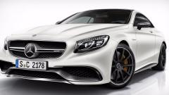 Германските автопроизводители изместиха GM в Южна Корея