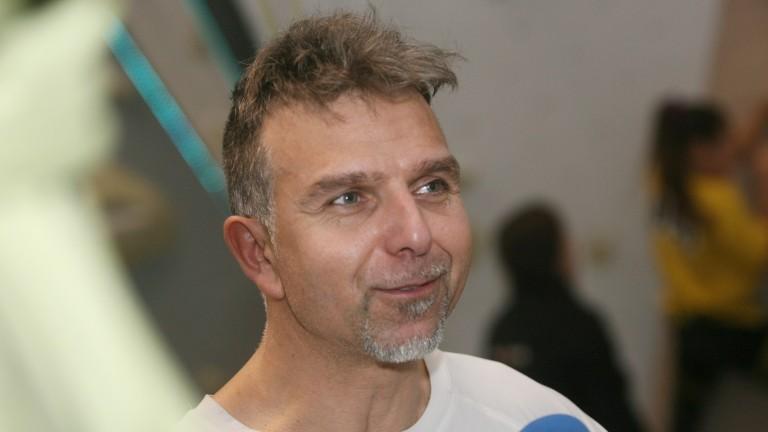 Боян Петров не е открит в лагер 2 на Шиша Пангма