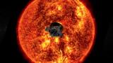 """Изследвания на сондата """"Паркър"""" показват, че хората все още не разбират Слънцето"""