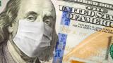 Милиардер: До 15 години доларът губи статуса си на резервна валута