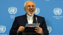 Защо Иран предпочете еврото пред долара?