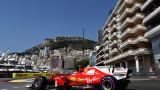 Кими Райконен даде оценка на... новите шефове на Формула 1