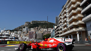Райконен даде оценка на... новите шефове на Формула 1