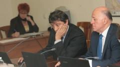 ВСС подмина указа на президента за шеф на Върховния административен съд
