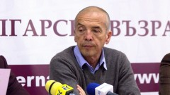 Атанас Мангъров се предлага за нов главен здравен инспектор