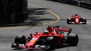 Без Гран при на Италия във Формула 1?