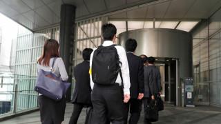"""31-годишна японка почина от явлението """"кароши"""" - претоварване на работното място"""
