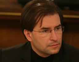 """Институтът за модерна политика харесан от фондация """"Фридрих Науман"""""""