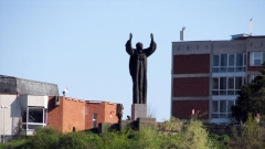 Великотърновският университет излезе от финансовата криза