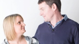 Семейство очаква 20-ото си дете