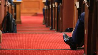 146 закона и 138 решения са приели през 2018 г. депутатите