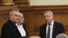 НФСБ подкрепя извънредно положение до 13 май