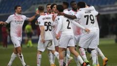 """Милан се завърна на победния път в Серия """"А"""""""