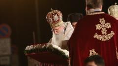 """Посрещнахме Възкресение Христово, може да не пуснат """"бегълците"""" в София, почина Милен Цветков..."""