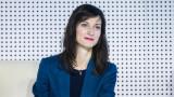 Габриел вижда потенциал за български хъб по киберсигурност
