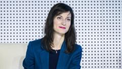 Мария Габриел настоя за нов дневен ред за Западните Балкани