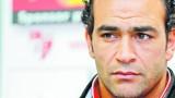Египтянин подобрява рекорда на Мондрагон за най-възрастен футболист на Мондиал