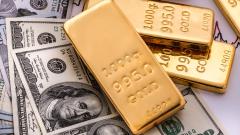 Финансист: Москва и Пекин трупат злато, защото се готвят за свят, в който доларът няма да доминира