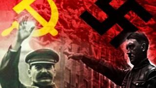 Веригата Walmart изтегля от продажба стоките със символи на СССР
