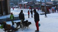 КЗП провери 350 туристически обекта в планинските курорти за седмица