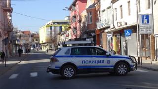 В Кюстендил искат по-строг режим за заведенията
