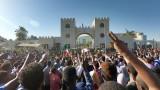 ООН призова Судан към сдържаност след сблъсъците на протестите