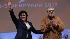 БСП прие до 3 депутатски мандата за своите